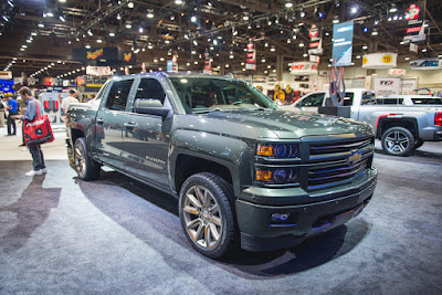 2016 Chevy Avalanche >> 2016 Chevy Avalanche Concept Specs Review Cars Mut Mut