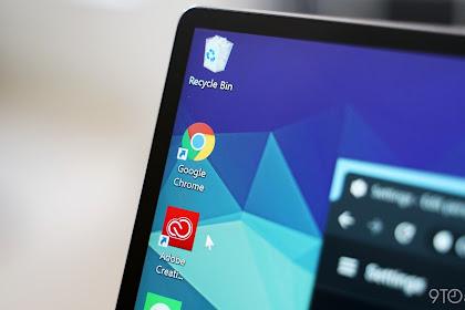 Google Batasi Iklan Modern Yang Blokir Extensi Untuk Pengguna Bisnis dan Perusahaan