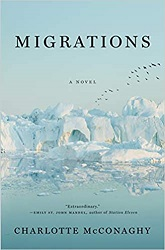 book%2Bcover%2Bmigrations.jpg