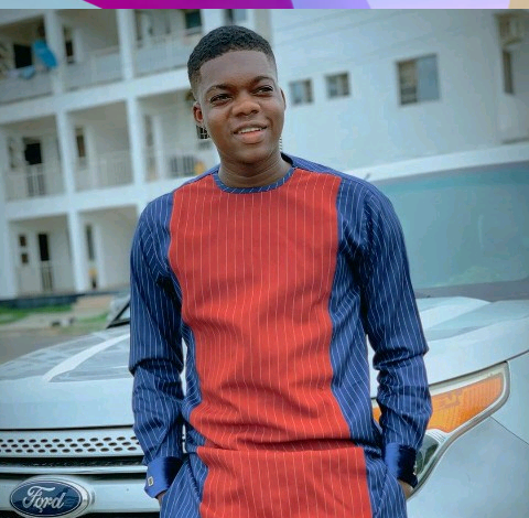 Instagram Comedian (@thecuteabiola) Thanks Fans For Their Prayers Over His Release