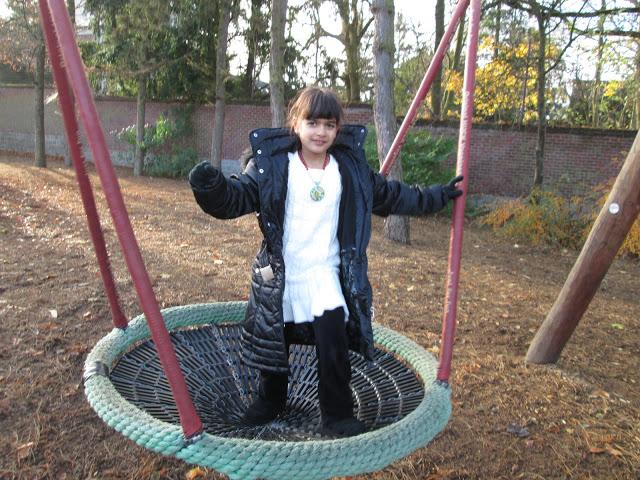 blog.oanasinga.com-winter-in-Europe-Leuven-Belgium-November-2012-(4)