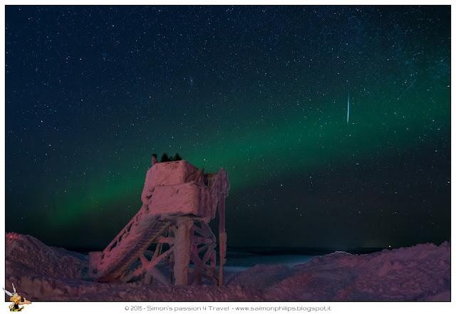 aurora-boreale-lapponia-finlandia-stella-cadente