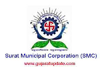 Surat Municipal Corporation (SMC)