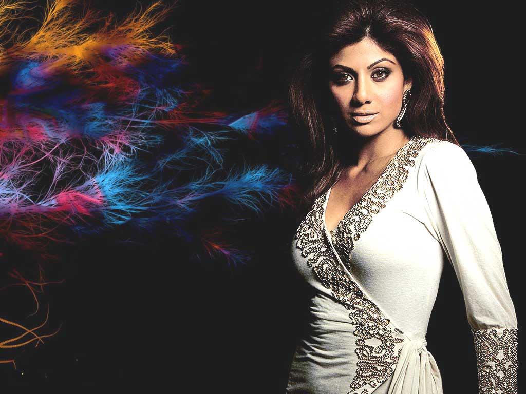 Shilpa Shetty Ki Sexy Picture