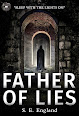 Father of Lies by S E England