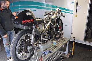 Shot 2016 Uomo Motocross//MTB Jersey-FREEGUN contact Freak-Nero