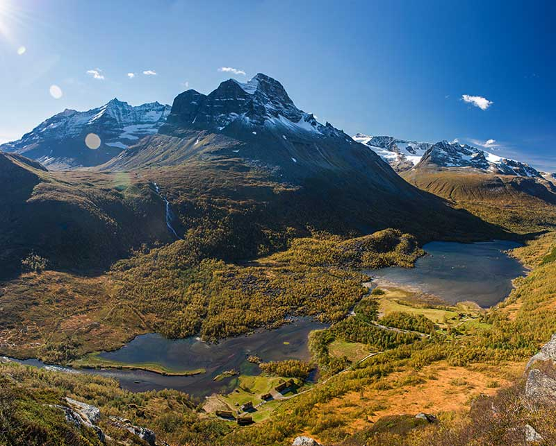 most beautiful valley in norway,beautiful valley in norway,norway,valley,innerdalen,beautiful drone,norwegian valley,innerdalen valley,beautiful footage,valley in norway,mountain,innerdalstårnet,trollheimen,beatuiful,romsdalen,nature,hiking,norwegian,drone,wilderness,national park,møre og romsdal,mountains,norge,hiking in norway,norwegian nature,reisadalen,norwegian mountain,oppdal,walking,dovre-sunndalsfjella,innerdal,aurlandsfjorden,innnerdal