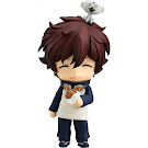 Nendoroid Blood Blockade Battlefront & Beyond Leonardo Watch (#742) Figure