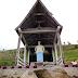 Batu Hobon : Batu Pusaka Keramat Awal Mula Suku Batak