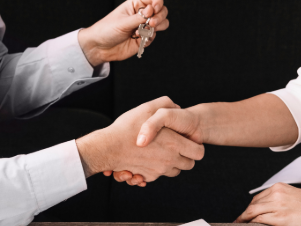 Keuntungan Memberikan Pinjaman Investasi Berkelompok