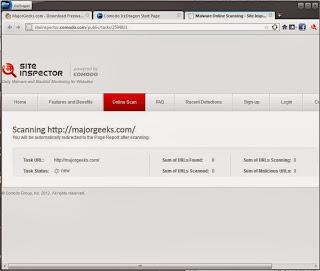 Browser icedragon comodo download