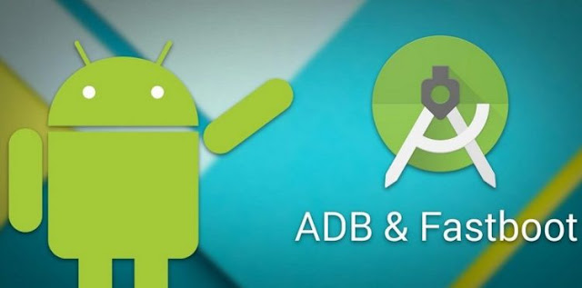 How to Install ADB on Windows, macOS, and Linux free
