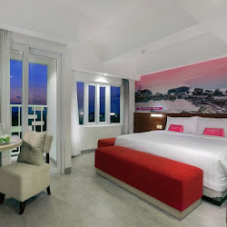 Fave Hotel Indonesia