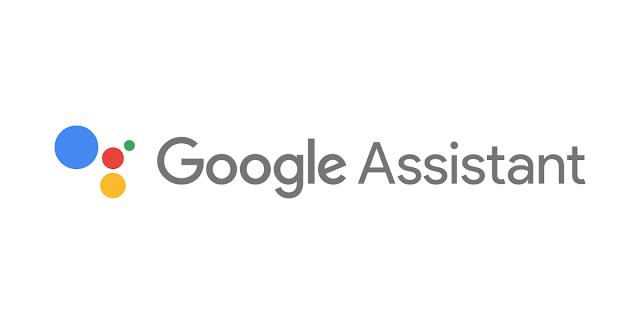 google-assistant-feed-features