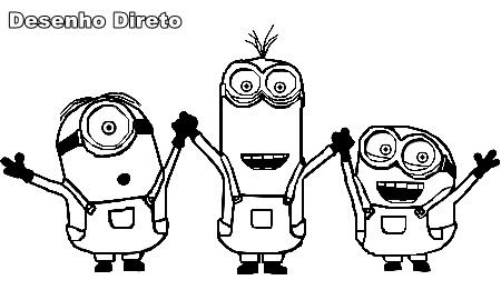 minion scarlet overkill coloring pages | Scarlet Overkill Coloring Pages Coloring Pages
