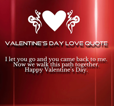 make a valentine day card online , free valentines greetings