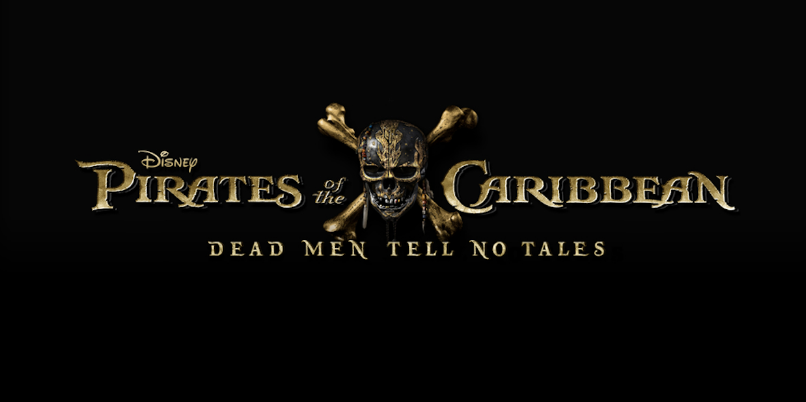 Plot Cerita Pirates of the Caribbean 5: Dead Men Tell No Tales (2017)