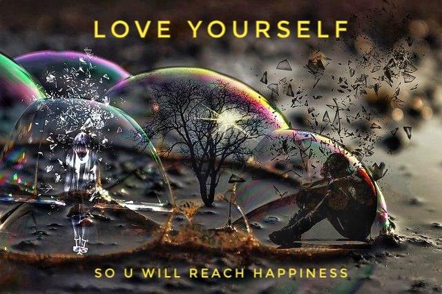 mencintai-diri-sendiri-agar-bahagia