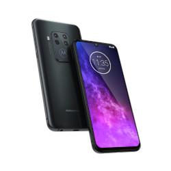 Smartphone Motorola One Zoom