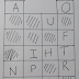 Primera aproximació a la taula periòdica