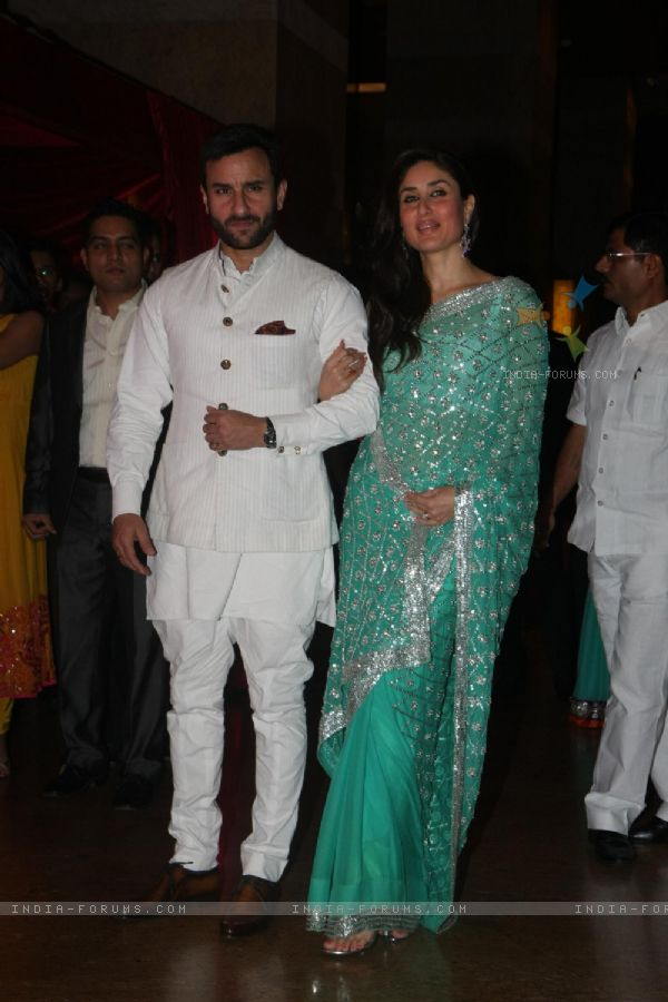 Saif 3d Name Wallpaper Saif Ali Khan And Kareena Kapoor Wedding Pictures Latest
