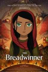 The Breadwinner - Legendado