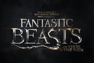 Watch-Online-Fantastic-Beasts-And-Where-To-Find-Them