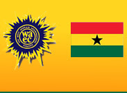 Ghana ABCE 2013, ABCE may/june Timetable, Ghana WAEC Timetable