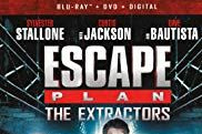 Download Film Escape Plan: The Extractors (2019) Subtitle Indonesia