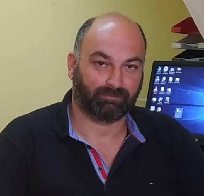 Κύμα συγκίνησης στην Ξάνθη για τον θάνατο του Γιώργου Σπυριδόπουλου