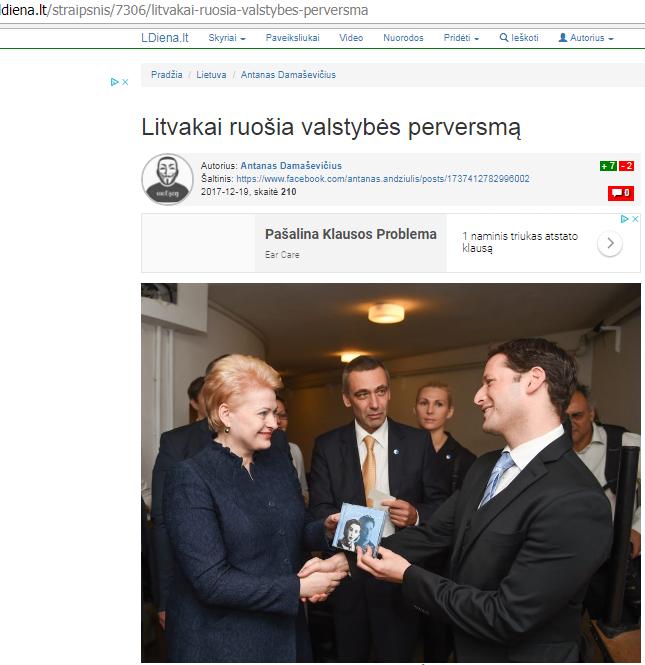 Litvakai.png