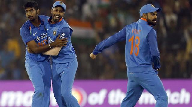 विराट के बाद ये 4 खिलाड़ी हैं टीम इंडिया की कप्तानी के दावेदार