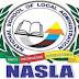Tout sur la NASLA: Admission, Formation, débouchés