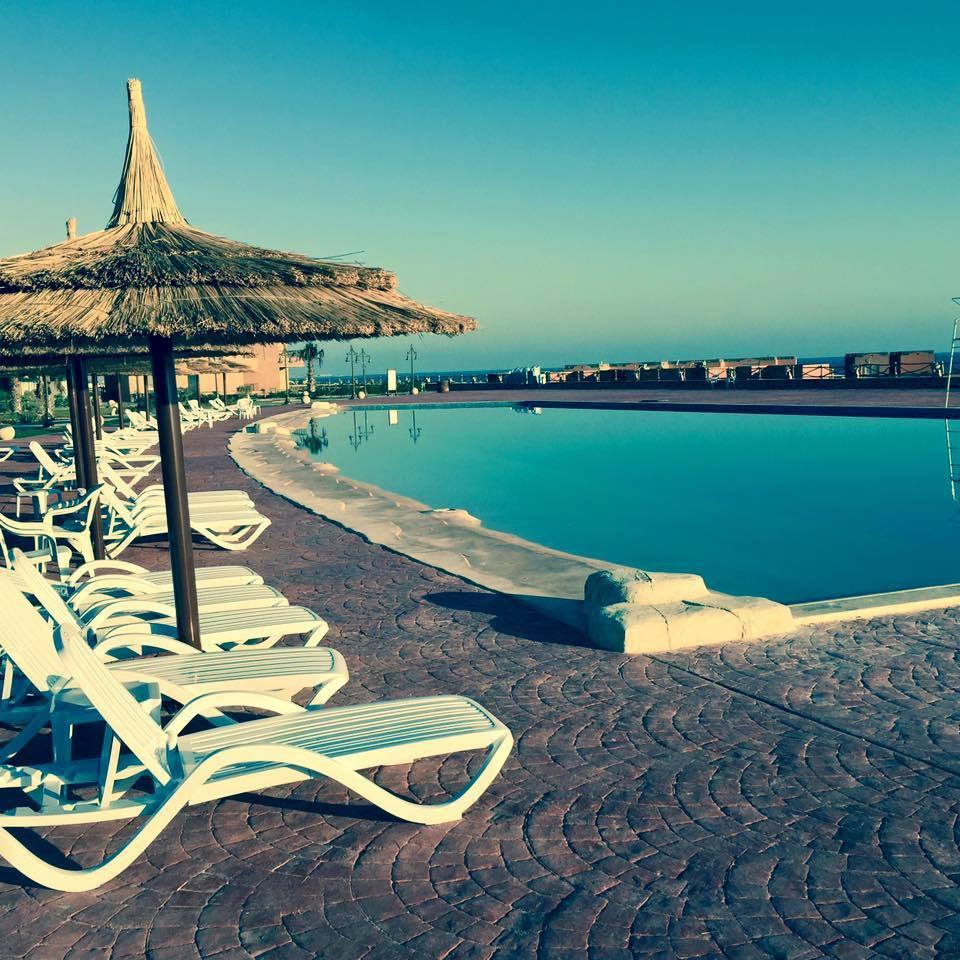 وظائف خالية فى شركة الأولى للتعمير والتطوير العقارى فى مصر 2018