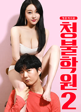 Adult Only Institute 2 (2020) | 청불학원2 (2020)