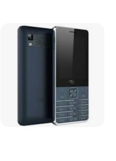 Itel it5625 firmware PAC download