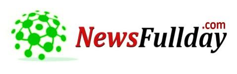 News Fullday
