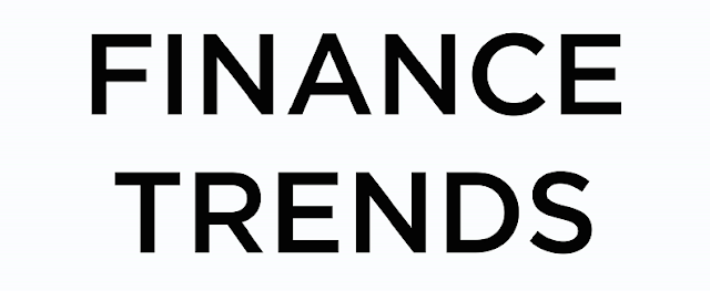 Finance Trends Newsletter