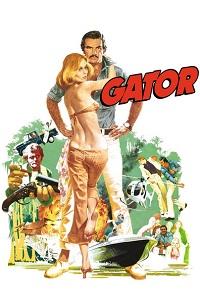 Watch Gator Online Free in HD