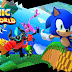 Sonic Lost World Download