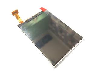 LCD Nokia Asha 215 220 222 N215 N220 N222 RM-969