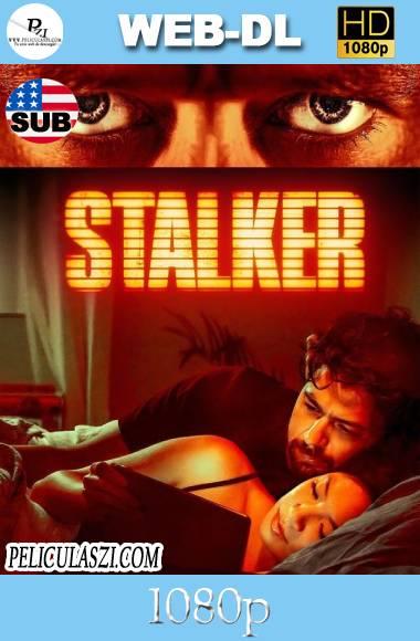 Stalker (2020) HD WEB-Rip 1080p SUBTITULADA