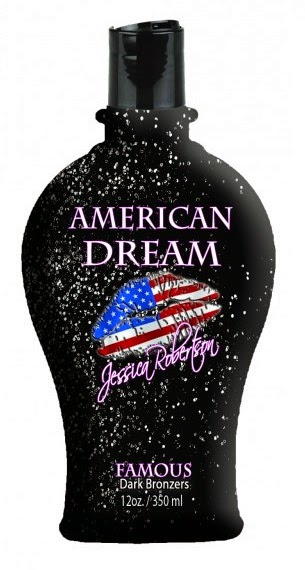 Dr. Sun Rx American Dream Dark Bronzer