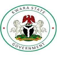 Kwara State Government Massive Job Recruitment - Qualifications
