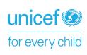 Lowongan UNICEF - Aceh