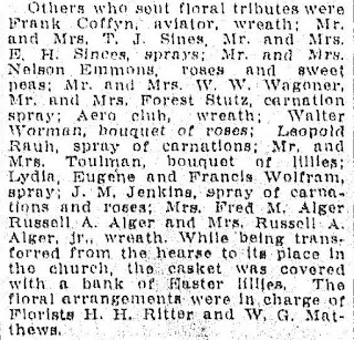July 1, 1912 Dayton Daily News
