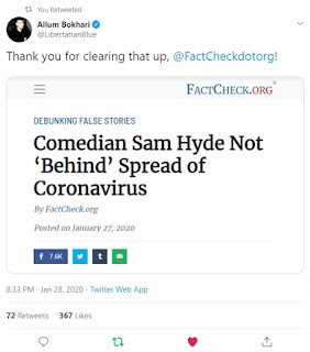 SamHydeFactCheck