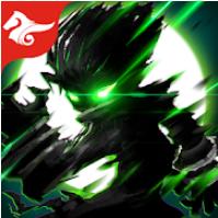 Zombie Avengers:(Dreamsky) Stickman War Z Pro Apk v2.3.0