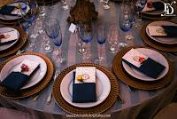 casamento diurno estilo destination wedding realizado em ivoti no interior do rs com cerimônia ao ar livre e recepção no salão principal do espaço da torre com decoração boho chic colorida botânica em tons de azul por fernanda dutra eventos casamento na europa destination wedding