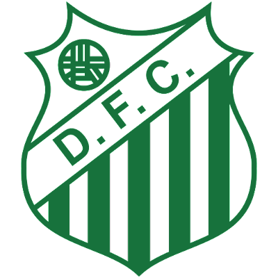 DRACENA FUTEBOL CLUBE